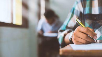 Photo of Czy mniej studentów wpływa na lepszy poziom uczelni?