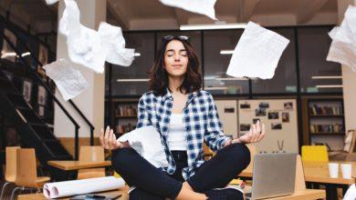 Photo of Czy medytacja wpływa na lepszą naukę?
