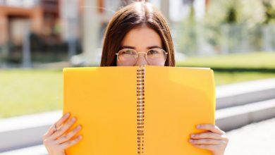 Photo of Jakie studia wybrać? Stacjonarne, czy niestacjonarne?
