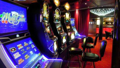 Photo of Uzależnienie od hazardu wśród studentów