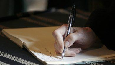 Photo of Ogarnij swoje notatki – skuteczne porady