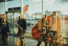 Photo of Jak szybko zorganizować przeprowadzkę do miasta studenckiego?