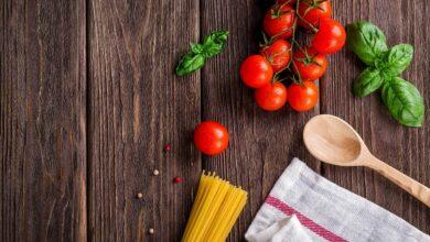 Photo of Czy student może jeść tanio i zdrowo?